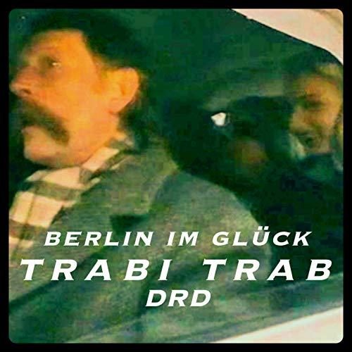 TRABBITRAP (Go West Mix)