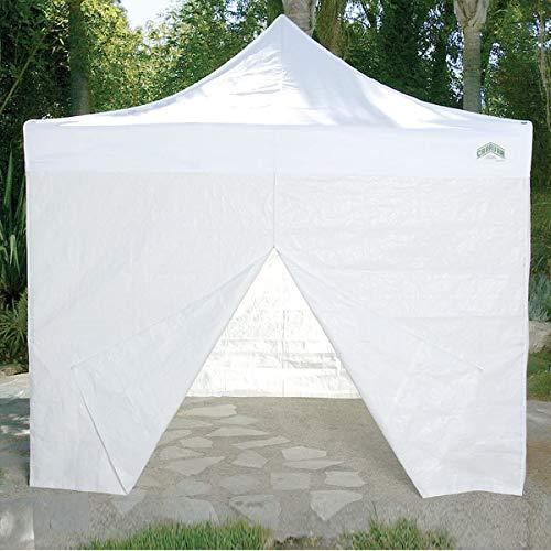 paredes para toldo 3x3 fabricante Caravan Canopy