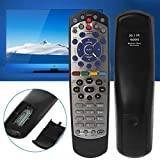 Dish Network 20.1 IR Remote Control TV1 #1 Satellite Receiver Replacement Remote Control