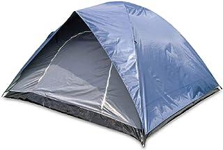 493c7ac31 Barraca de Camping Montana Giga para 10 Pessoas - EchoLife