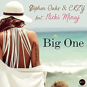 Big One (CRZY Radio Edit)