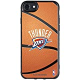 Fan Brander NBA Slim Phone case compatable with Apple iPhone 8 Plus and Apple...