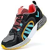 Zapatillas de Deporte para de Las Muchachas Aire Zapatos para...
