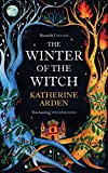 The Winter of the Witch (Winternight Trilogy)