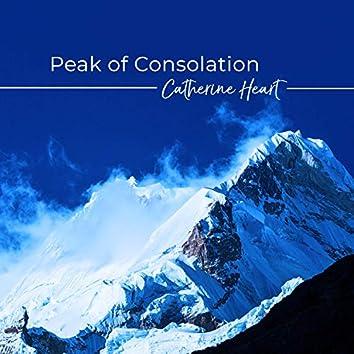 Peak of Consolation