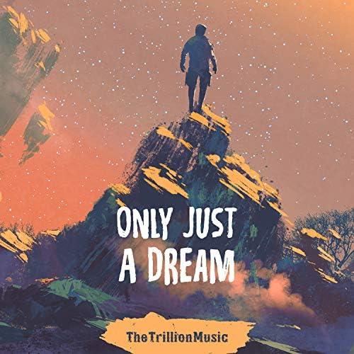TheTrillionMusic