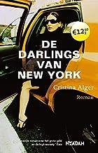 De Darlings van New York