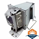 MC. Jh111.001Ampoule de Lampe de Remplacement pour Acer H5380BD P1283X 113ph X133PWH X123PH...