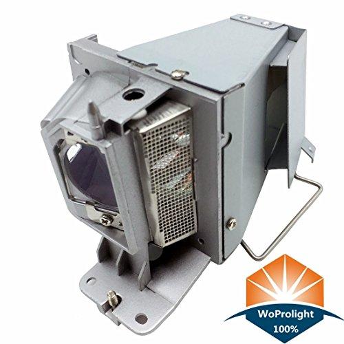 MC.JH111.001 Ersatzlampe für Acer H5380BD P1283 X 113PH X133PWH X123PH P1383W X113H X1383WH Projektoren