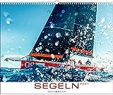 Segeln 2021 - www.hafentipp.de, Tipps für Segler