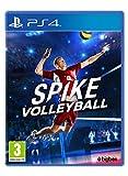 Bigben Interactive Spike Volleyball videogioco Basic PlayStation 4 DUT, Francese