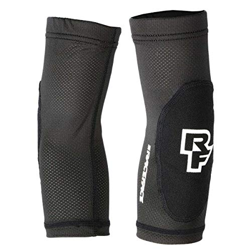 Charge elbow pads