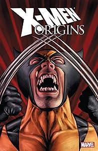 X-Men Origins (X-Men Origins (2008-2010))