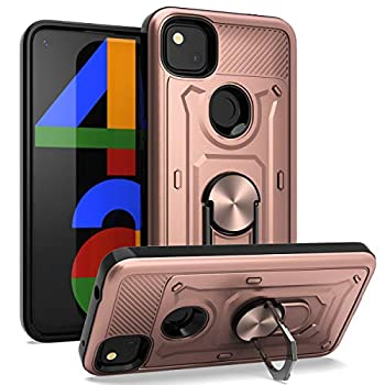 google pixel case with kickstand