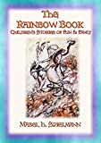 The Rainbow Book - Tales of Fun & Fancy for Children (English Edition)