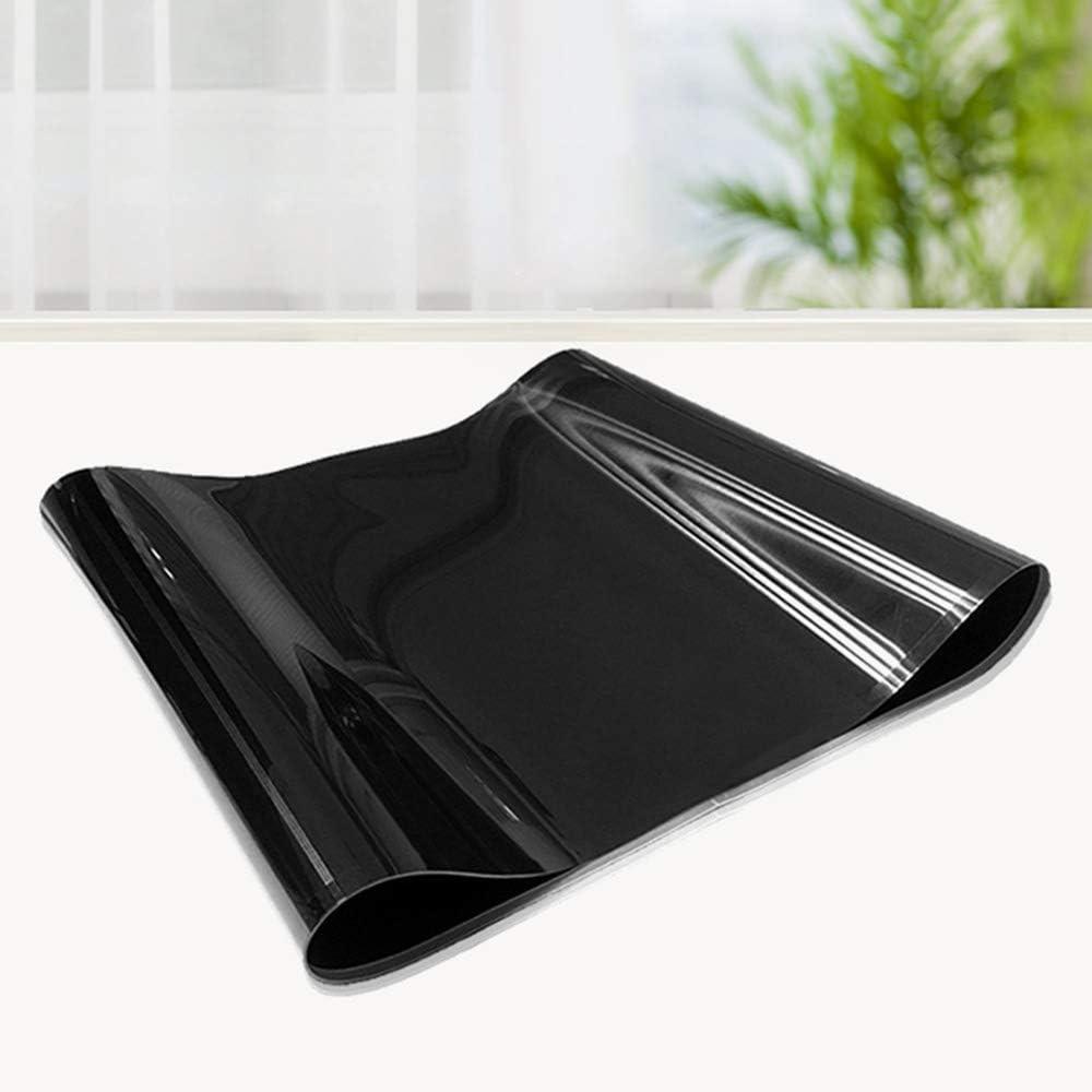 Bargain New Copier Transfer Belt Compatible Fashionable Konica C2 bizhub for Minolta