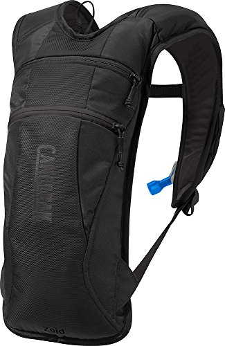 CamelBak Zoid Hydration Pack, negro, 784 ml