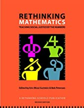 Best social justice math Reviews