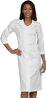 peaches uniforms dresses