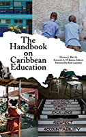 The Handbook on Caribbean Education