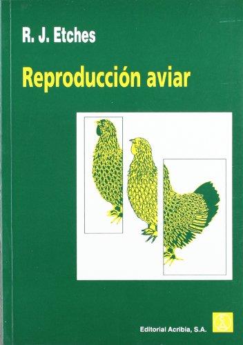 Reproducción aviar