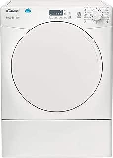 Amazon.es: esmio - Lavadoras y secadoras: Grandes electrodomésticos