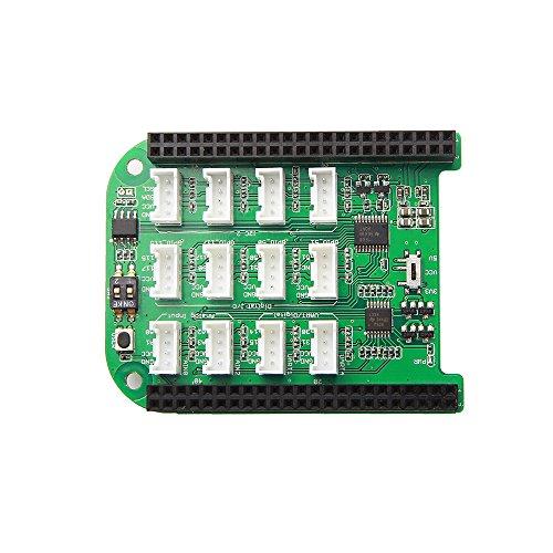 Seeedstudio-KiwiSDR Kit Software Defined Radio
