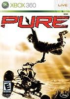 Pure (輸入版) - Xbox360