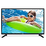 """Image of 40DVD400 40"""" HD Ready LED TV with Built In DVD Player"""