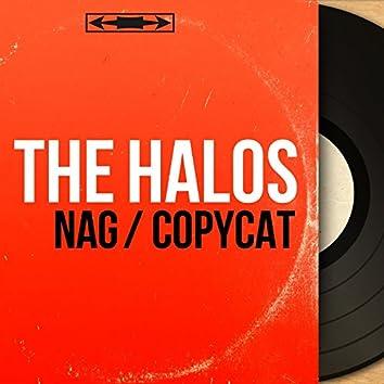Nag / Copycat (Mono Version)
