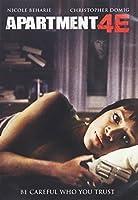 Apartment 4e [DVD] [Import]