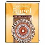 Hildegard von Bingen - Engel: Visionen & Meditationen von Hildegard Strickerschmidt (1. März 2011) Gebundene Ausgabe
