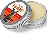 Top 10 Best Dog Paw Balm 2020 review 16