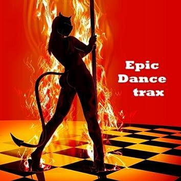 Epic Dance Trax