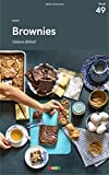 Brownies: Tá na Mesa (Portuguese Edition)