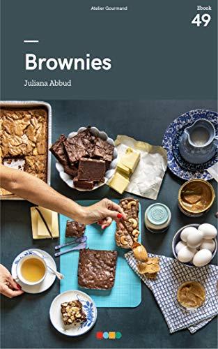 Brownies: Tá na Mesa