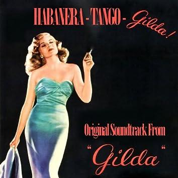 "Habanera (Original Soundtrack ""Gilda"")"