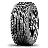 Waterfall Eco Dynamic All-Season Tire 205/60R14 88H