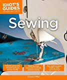 Idiot's Guide to Sewing