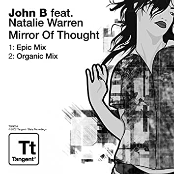 Mirror of Thought