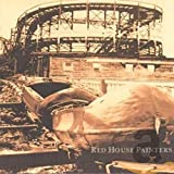 Songtexte von Red House Painters - Red House Painters