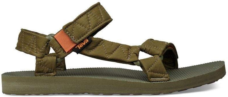 Air Max 90 Ultra 2.0 Flyknit Shoe Schuhe Männer Pig Shoes