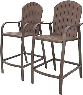 sundale outdoor bar stools