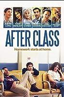 After Class [DVD]