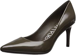 Karl Lagerfeld Shoes For Women