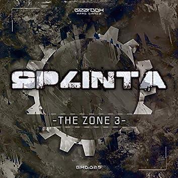 The Zone 3