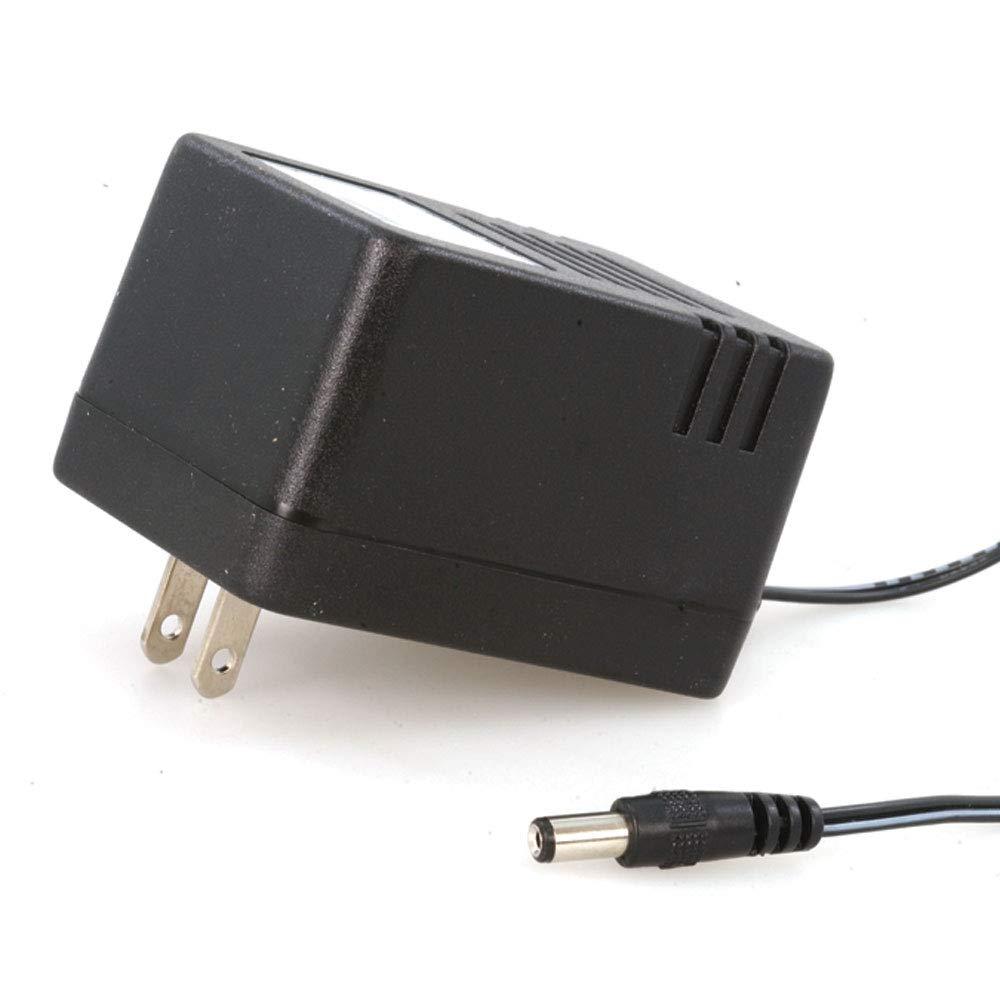 JAMECO Seasonal Wrap Overseas parallel import regular item Introduction RELIAPRO DDU050100M2270 AC DC Wall Supply Adapter T Power
