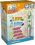 Science4you-Lámpara de Lava Juguete científico y Educativo Stem (481630)