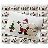 プチギフトキャンディ「メリークリスマス」3粒入×30個パック