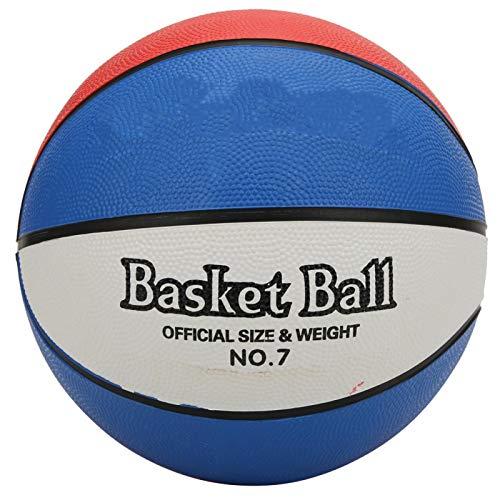 Omabeta Balón de baloncesto de la talla 7 para entrenamiento de baloncesto (no 7 baloncesto)